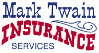Mark Twain Insurance Services logo