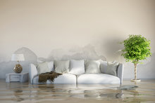 flood-insurance-icon